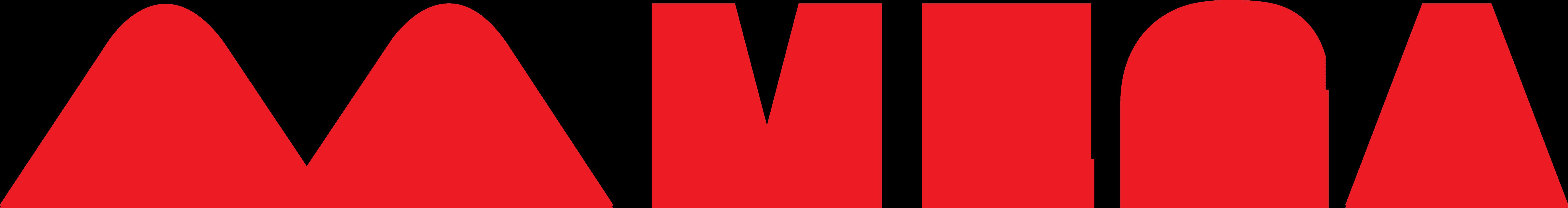 Mega Access Specialist Sdn Bhd | Malaysia Aluminium Scaffolding Supplier | Malaysia Scaffolding Rental | Malaysia Scaffolding